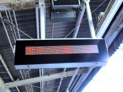 LED文字表示器 屋外用  (メッセージランドOGシリーズ)