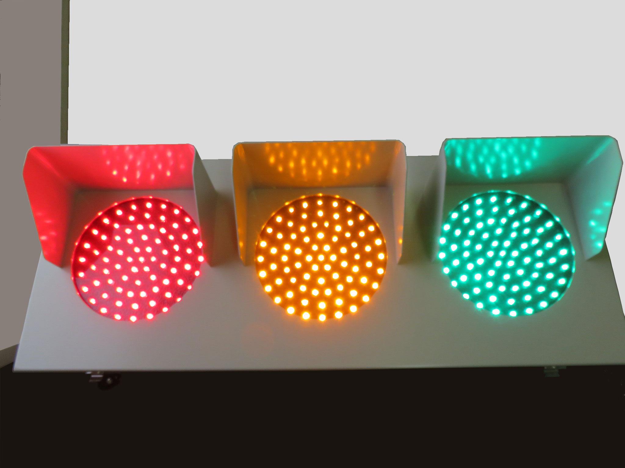 LED信号灯